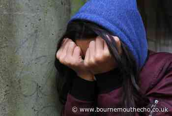 Modern slavery cases on the rise in Dorset - Bournemouth Echo