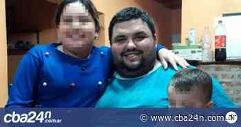 Conmoción en San Francisco por la muerte de un judoca de 32 años que tenía Covid19 - Cba24n