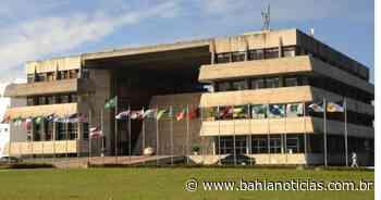 Reconhecimento de calamidade da Bahia, de Salvador e outros 314 municípios são prorrogados - Bahia Notícias