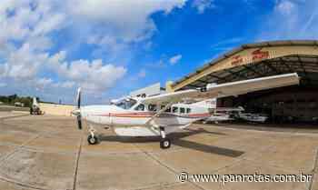 Abaeté terá voo de Salvador para a Chapada Diamantina - PANROTAS