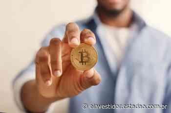 Depois de El Salvador adotar bitcoin, Tanzânia busca regular cripto – Mercado – E-Investidor - E-Investidor