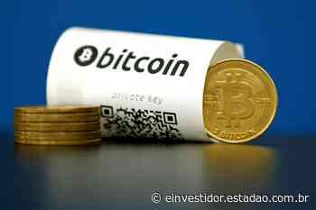 Por que El Salvador adotou oficialmente o Bitcoin? – Fabrizio Gueratto – E-Investidor - E-Investidor