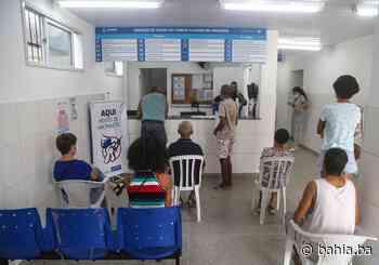 Salvador continua com mutirão da 2ª dose nesta terça-feira - Bahia.ba
