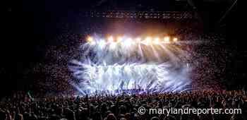Garth Brooks Tickets, Concert, & Tour - MarylandReporter.com - MarylandReporter.com