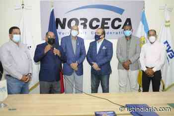 Santo Domingo será sede de torneos de voleibol del continente americano - Listín Diario