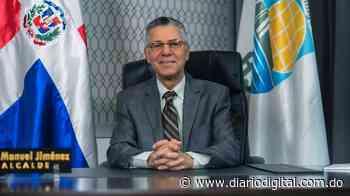 Inicia el domingo torneo de baloncesto superior del municipio Santo Domingo Este - DiarioDigitalRD