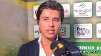 Gli occhi della Juventus su un baby di Lega Pro. Ancona Matelica: che differenza c'è con la... - Tutto Lega Pro
