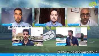 CMIT TV | Calciomercato Juventus, futuro in incognito: parla Bonsignore - CalcioMercato.it