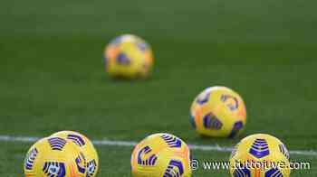 Campionato Primavera 1, la Juventus sfiderà l'Empoli nelle fasi finali - Tutto Juve
