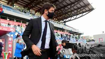 Calciomercato Juventus, sfida al Liverpool | Colpo da 45 milioni - CalcioMercato.it