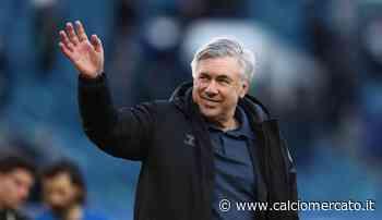 Calciomercato Juventus, sgambetto Ancelotti | E anche l'Inter 'trema' - CalcioMercato.it