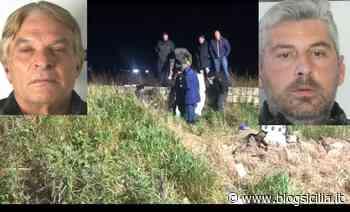 """Duplice omicidio a Lentini, """"sono stato io a trovare il cadavere di mio fratello"""" - BlogSicilia.it"""