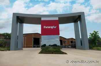 Umuarama: Empresa Baterax anuncia vagas para cinco diferentes cargos - OBemdito