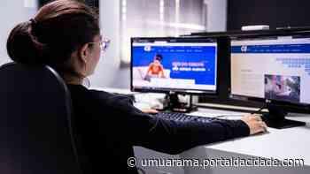 Ciee em Umuarama está com várias vagas de estágio para diversos cursos; confira - ® Portal da Cidade | Umuarama