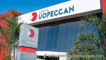 Hospital Uopeccan de Umuarama contrata técnicos de enfermagem e enfermeiros - ® Portal da Cidade | Umuarama
