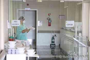 Umuarama registra acumulado de cinco mortes por covid-19 - Umuarama Ilustrado