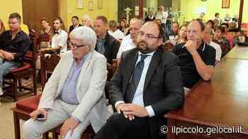 Elezioni a Monfalcone, Cattarini torna in pista spinto dalla segreteria Pd - Il Piccolo