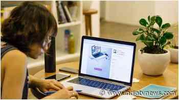 Shaping the future of virtual job creation post pandemic - India TV News