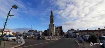 Soullans, commune maraichine du Nord-Ouest vendéen est fière de son identité, de ses racines mais aussi de ... - RCF