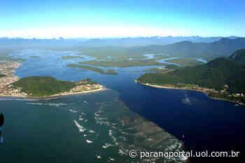 Ponte de Guaratuba começará a ser construída em 2022 - Paraná Portal