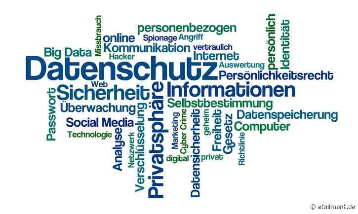 Morning Briefing: Ifo, HDE, Paketversand, Chanel, Uberall, Boohoo, Made.com, Digitale Sicherheit, Zahlungsverkehr, Kundendaten
