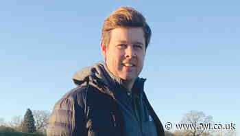 Farmer Focus: Septoria leaf test saves £4,000 on fungicides