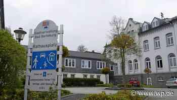 Bad Berleburg: Stadt beantwortet Fragen rund um Corona - Westfalenpost