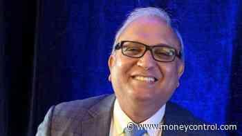 5% correction will be healthy; steer clear of aviation  cinema stocks, says Samir Arora of Helios Capital