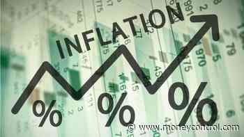 Monetary policy tightening likely if inflation trend doesn#39;t abate by 2022