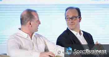 Industry veteran Morgan to spearhead Standard Life Aberdeen sponsorship strategy - SportBusiness