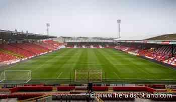 Aberdeen drawn against BK Häcken in Europa Conference League - HeraldScotland