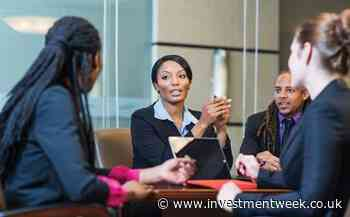 Aberdeen Standard Investments Research Institute launches Gender Equality Index - Investment Week