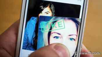 Social media platforms must abandon algorithmic secrecy - Financial Times