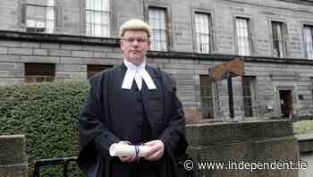 Judges 'easy target' for social media criticism says incoming Chief Justice - Independent.ie