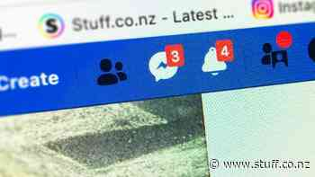Government stepping in to regulate social media - Stuff.co.nz