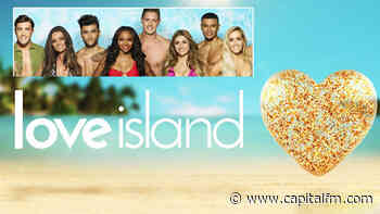 Love Island Outlines New Duty Of Care Including Management And Social Media Advice - Capital