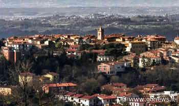 Trekking urbano, appuntamenti a Montaione - gonews