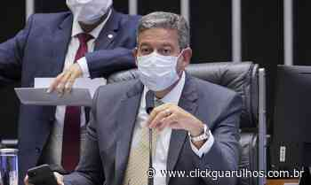 Relator da reforma administrativa apresenta roteiro de trabalho - Click Guarulhos