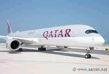 Boa notícia: Qatar aumentará voos para Guarulhos em julho, e mais uma vez em agosto - AEROIN