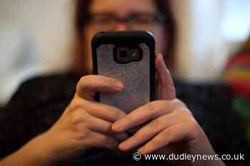 Mobile health apps have 'serious problems with privacy' – study - Dudley News
