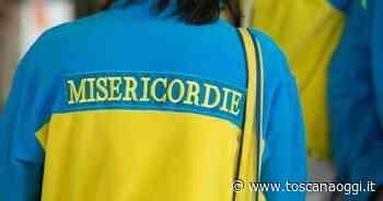 Venerdì 18 e sabato 19 giugno a Campi Bisenzio l'Assemblea nazionale delle Misericordie - Toscanaoggi.it