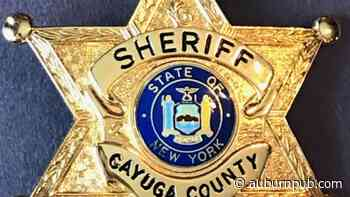 Police investigating dirt bikers operating dangerously on Cayuga County roads, trails - Auburn Citizen