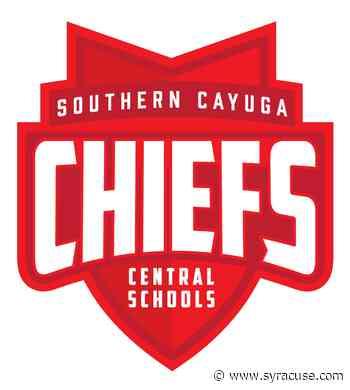 Graduation 2021: See list of Southern Cayuga High School graduates - syracuse.com
