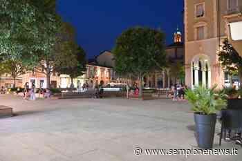 Consiglio comunale di Legnano: più spazio all'aperto per i commercianti legnanesi - Sempione News