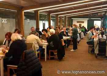 Con la zona bianca riaprono gli 8 manieri del Palio di Legnano, cene ed eventi per festeggiare - LegnanoNews.it