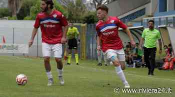 Serie D, girone A: in campo Legnano-Sanremese e Saluzzo-Imperia - Riviera24