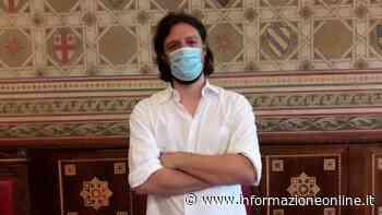 Il Legnano vuole sognare. L'assessore Bragato lo sprona - InformazioneOnline.it