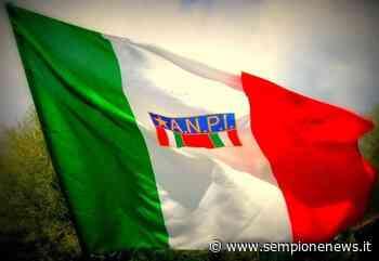Legnano: Anpi in piazza San Magno per la campagna di tesseramento - Sempione News
