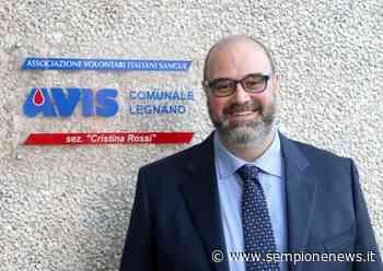 Non si ferma l'attività di Avis Legnano, nonostante il calo delle donazioni - Sempione News