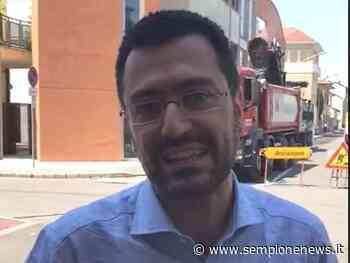 Partiti i cantieri a Legnano, oltre 60 per la riqualificazione della città - Sempione News